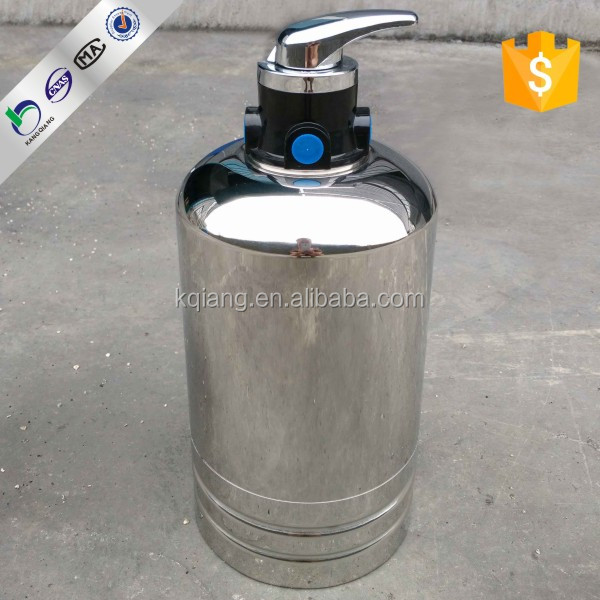 activated carbon water filtration products
