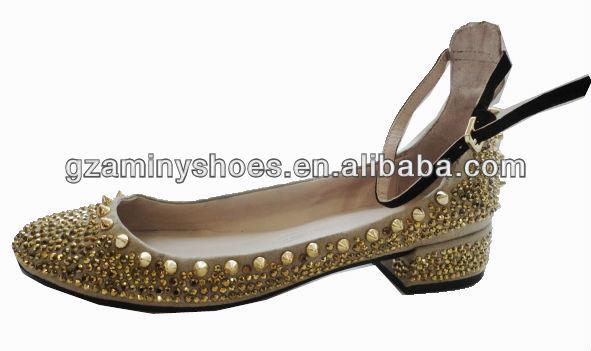 women women spike shoes spike flat spike shoes Hottest flat Hottest Hottest flat women wTSYBqA4
