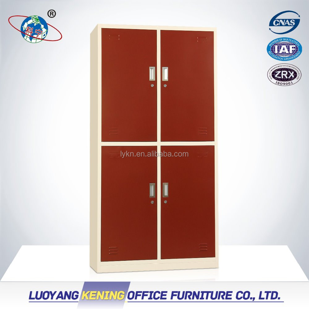 Colour Steel Wardrobe Colour Steel Wardrobe Suppliers and Manufacturers at Alibaba.com  sc 1 st  Alibaba & Colour Steel Wardrobe Colour Steel Wardrobe Suppliers and ...