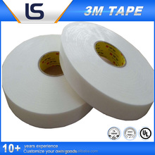 3m Vhb Tapes Distributors, 3m Vhb Tapes Distributors Suppliers and