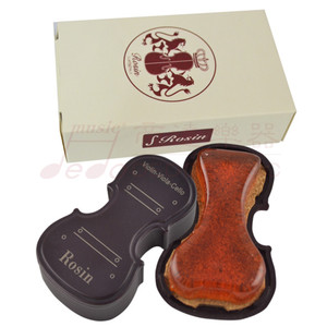 Music accessories,music instrument rosin