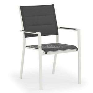 Aluminum Sling Chair Supplieranufacturers At Alibaba