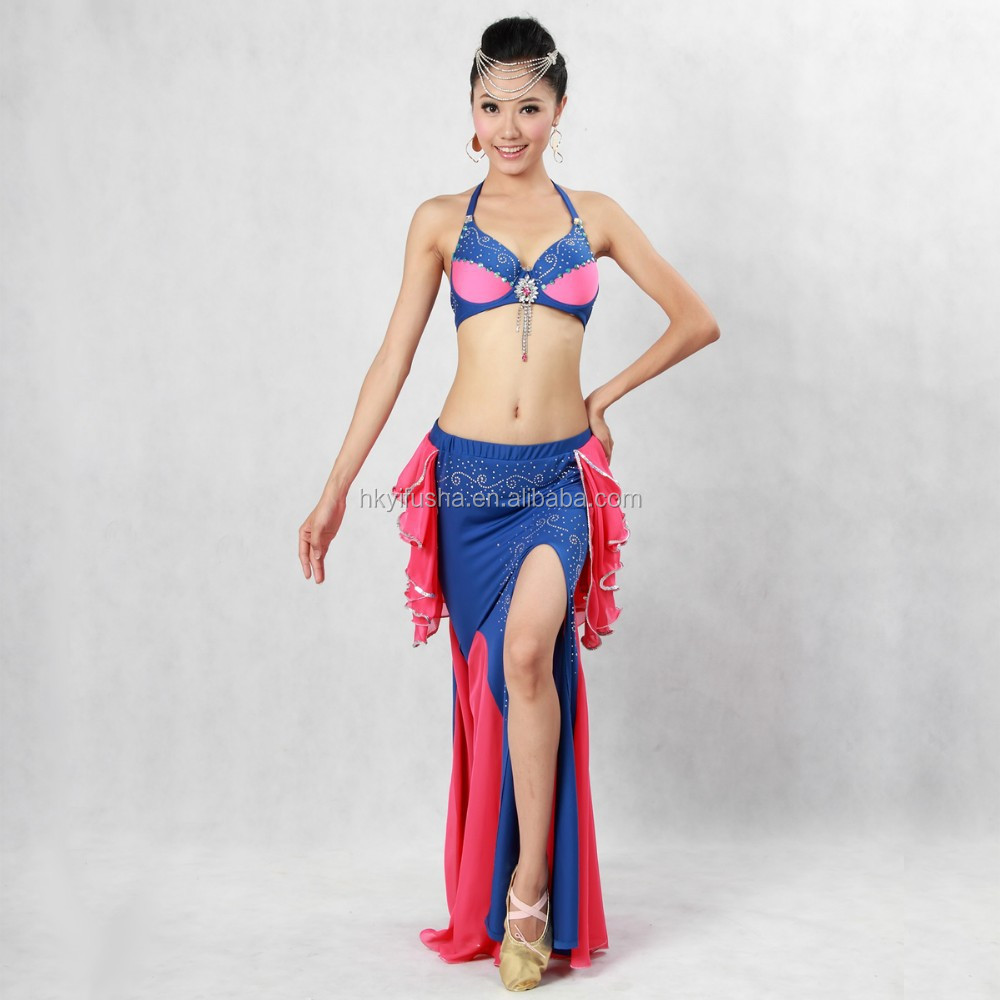 Top-rated adult exotic dance wears on sale