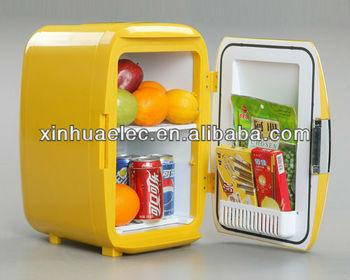 Mini Kühlschrank Mit Solar : Mini kühlschrank buy mini kühler tragbare kühlschrank camping