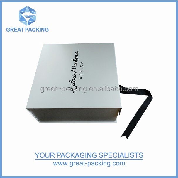 full color rigid set up boxes on print custom made boxes rigid set up box luxury packaging