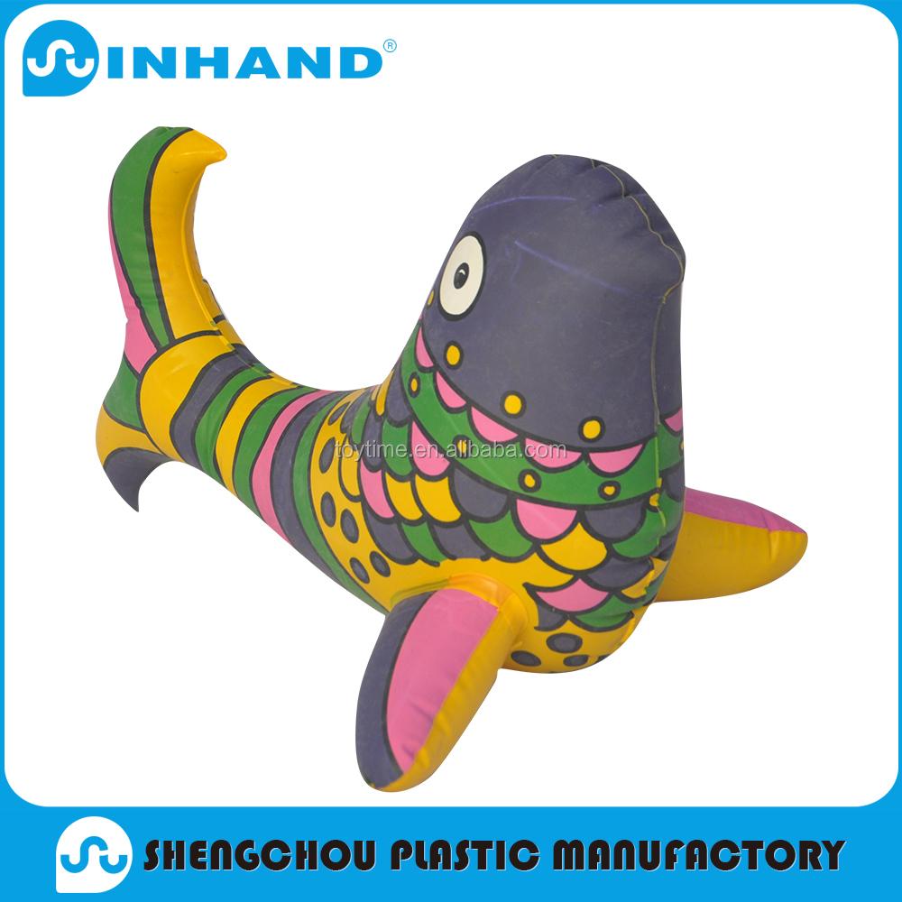 Cari Terbaik Gambar Kartun Ikan Mas Produsen Dan Gambar Kartun Ikan