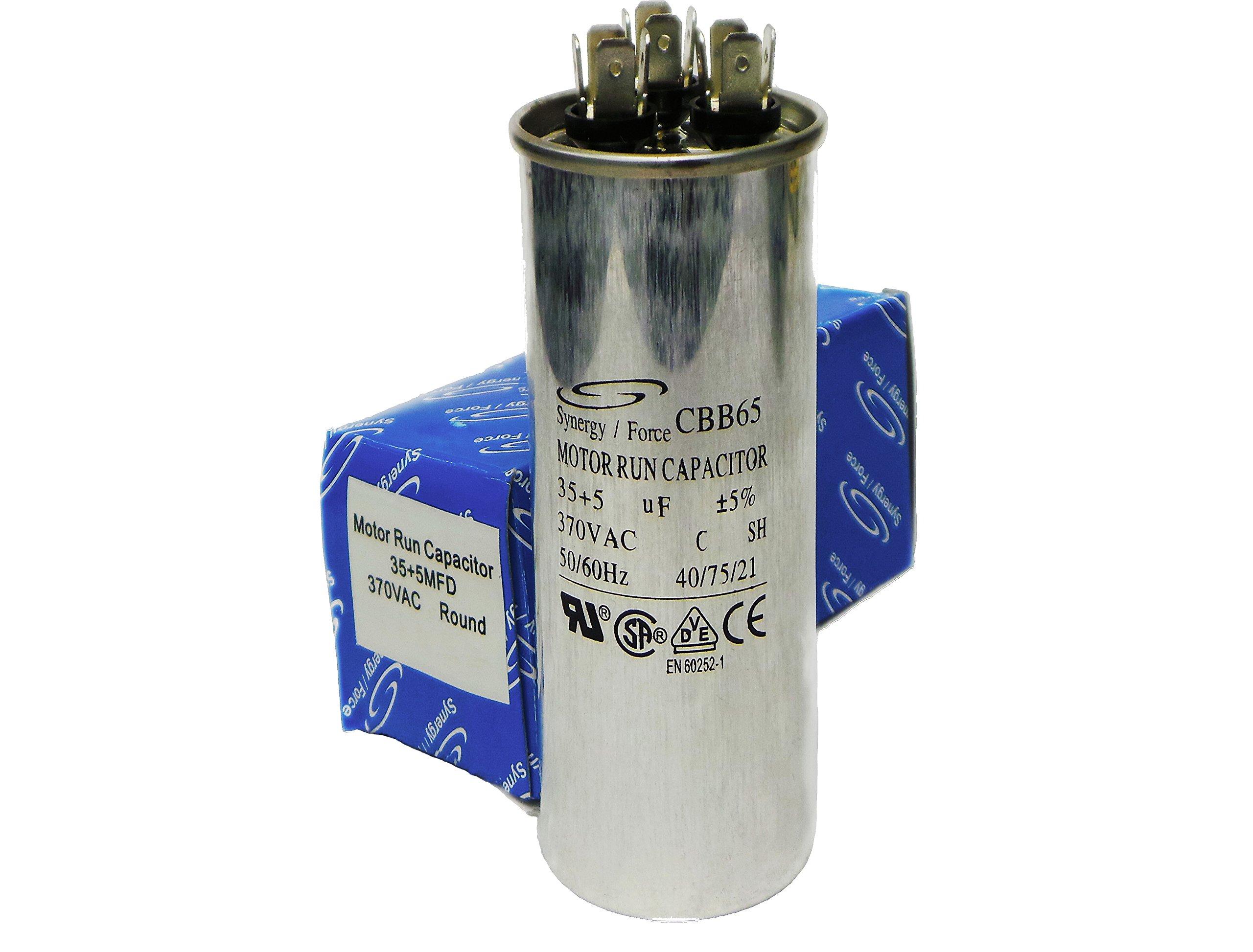 Cheap Cbb65 Capacitor 30 5uf, find Cbb65 Capacitor 30 5uf