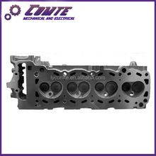 1RZ complete cylinder head assembly for toyota hiace 1rz engine