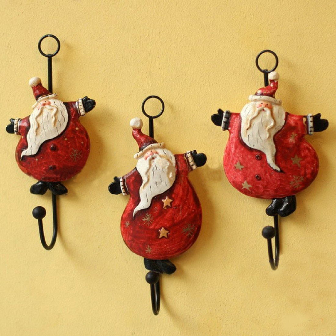 Cheap Creative Coat Hooks, find Creative Coat Hooks deals on line at ...
