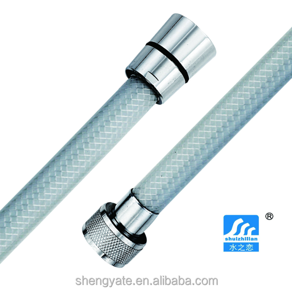 Shower Head Packaging, Shower Head Packaging Suppliers and ...