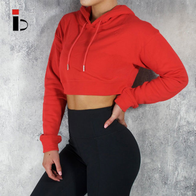 High quality womens gym reflective sweatpants