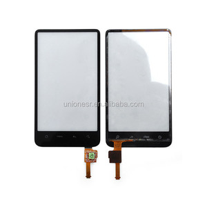 Mobile Phone Parts For Htc Desire Hd A919 G10, Touch Screen Digitizer For Htc Desire Hd G10