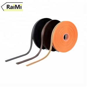 Reflective Home Depot Tape Reflective Home Depot Tape Suppliers And
