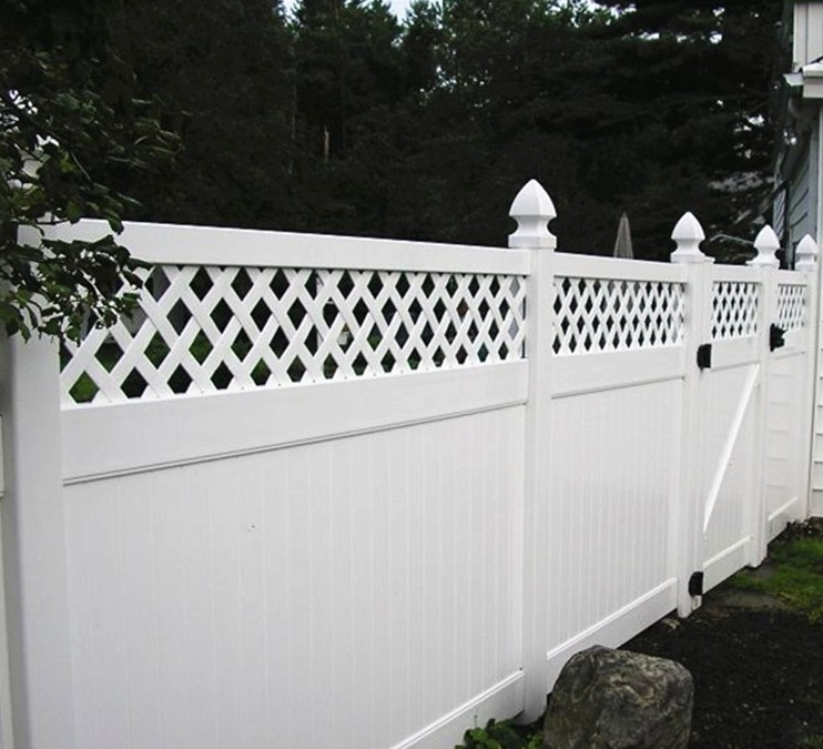 Wooden Garden Edging Fence, Wooden Garden Edging Fence Suppliers and ...