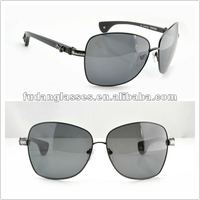 Mens sunglasses Promotional sun glasses CH TWINKIE Black Christmas Gifts Wholesale Instock New arrival!!!!