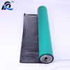 Various 2 Layers Antistatic ESD Matting / ESD Rubber Mat For Workbench Or Floor