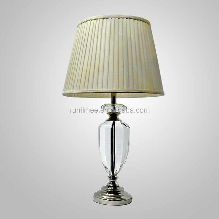 Crystal Chandelier Table Lamp, Crystal Chandelier Table Lamp Suppliers and  Manufacturers at Alibaba.com - Crystal Chandelier Table Lamp, Crystal Chandelier Table Lamp