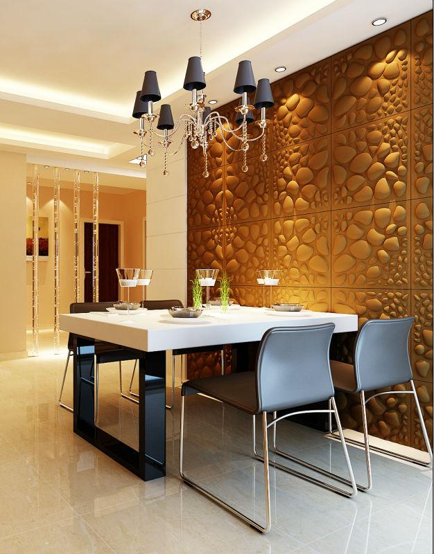 relief bambou peintures murales pour le salon tuiles de plafond id du produit 500000352284. Black Bedroom Furniture Sets. Home Design Ideas