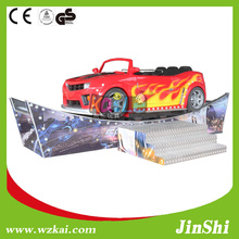 Vliegende <span class=keywords><strong>Auto</strong></span> Mini Pretpark Apparatuur Rit appy racewagen, kids mini vliegende <span class=keywords><strong>auto</strong></span> voor koop