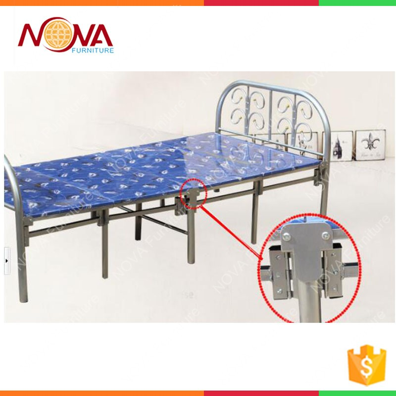 School furniture cheap used best quality simple design for Best quality affordable furniture