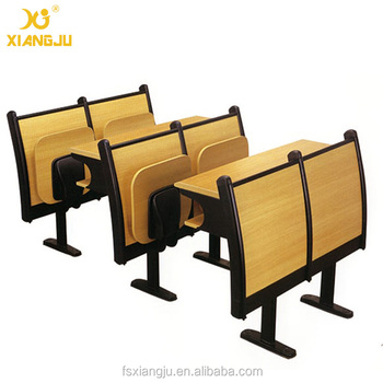 Classroom Desks For Sale Roll Top Fly Tying Desk