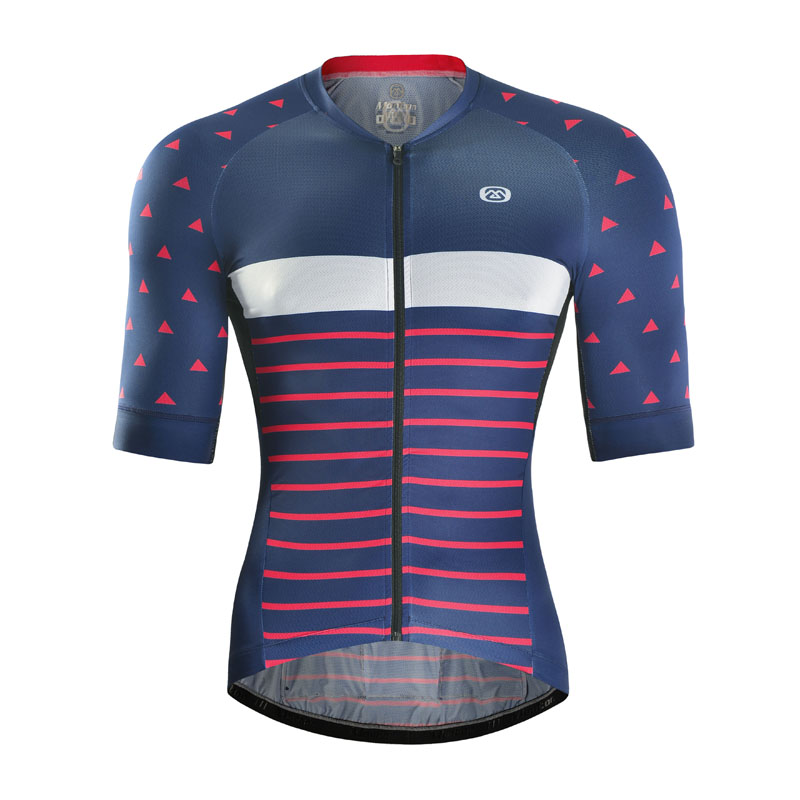2017 Monton Pro Teams Cycling Clothing Specialized Custom Sublimation Men Cycling Jersey