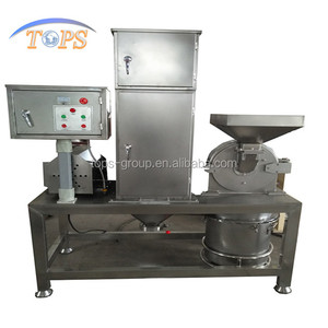 industrial coffee grinder machine, industrial coffee grinder, industrial coffee bean grinder