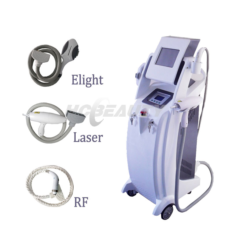 ipl and laser level 4 beauty Course area: vtct level 4 diploma in salon management inc level 4 ipl & laser for hair removal and skin rejuvenation course type: full time and part time possible.
