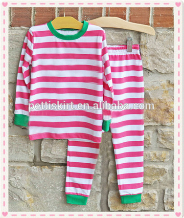 Wholesale children frocks designs cotton fabric outfits for Wholesale childrens fabric