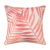New Design Sofa Decor Linen Pillowcases Digital Printing custom cushion cover