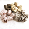 /product-detail/fashionable-simple-temperament-silk-material-hair-scrunchies-for-girls-60801422790.html