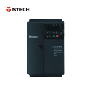 ac drives dc to ac power inverter 10000w power inverter japan