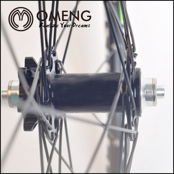Diamond Brand bicycle tire,700*23C,solid rubber bicycle tire