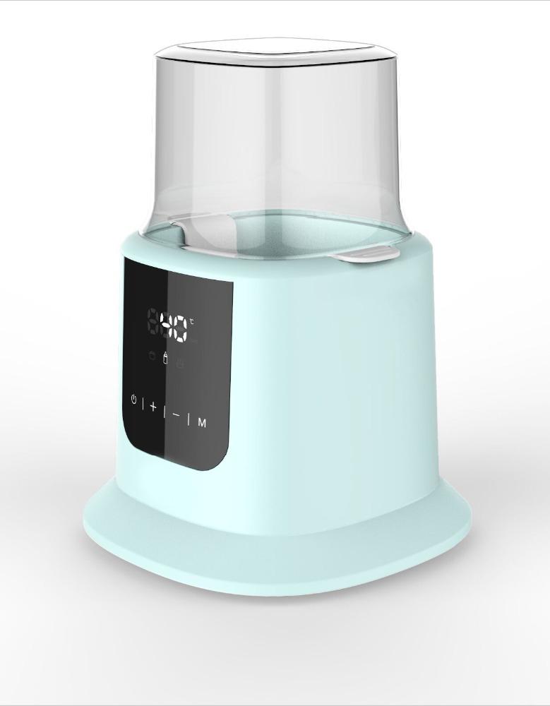 3-1 bottle warmer electric baby bottle warmer multi functional bottle warmer sterilizer Baby Bottle Warmer