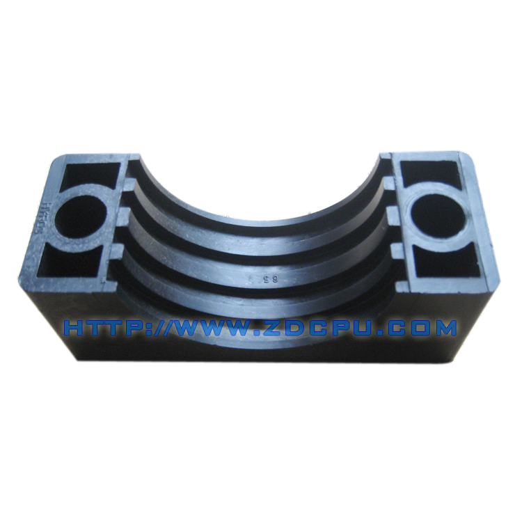 Plastic Hose Clamps >> Custom Heat Resistance Plastic Hose Clamps For Water Pipe View Plastic Hose Clamps Baimi Product Details From Zhongde Beijing Machinery Equipment