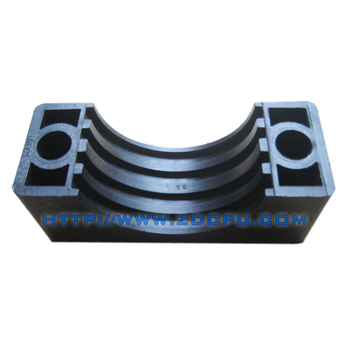 Plastic Hose Clamps >> Custom Heat Resistance Plastic Hose Clamps For Water Pipe Buy