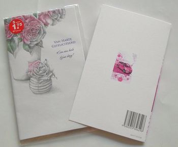 Online printing services ,F262 custom a4 art paper book/magazine/brochure printing service