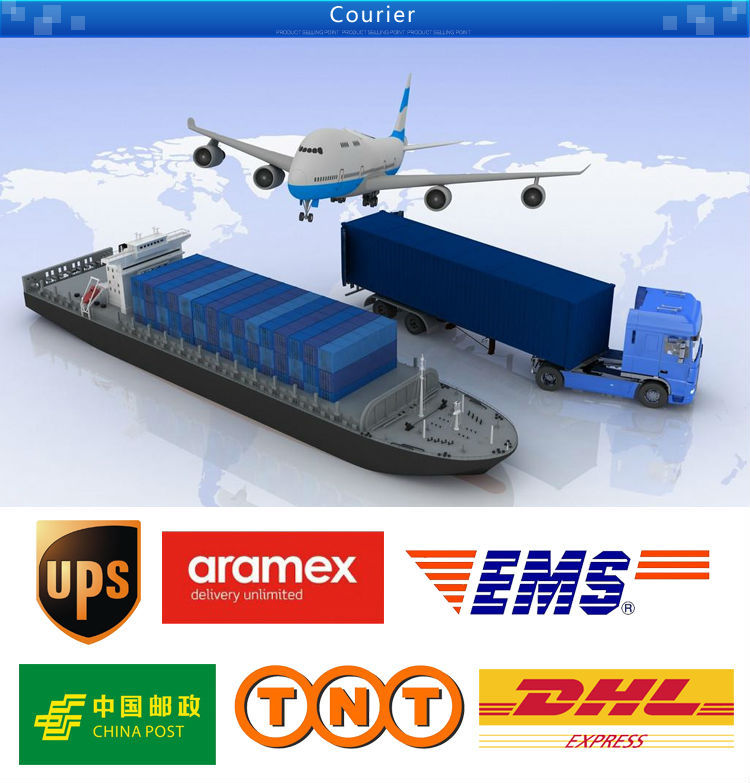 cheap china door to door delivery courier services from China to Mexico /Mauritius-----skype: bonmedellen