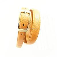 Fashion Styling cheap lady belt