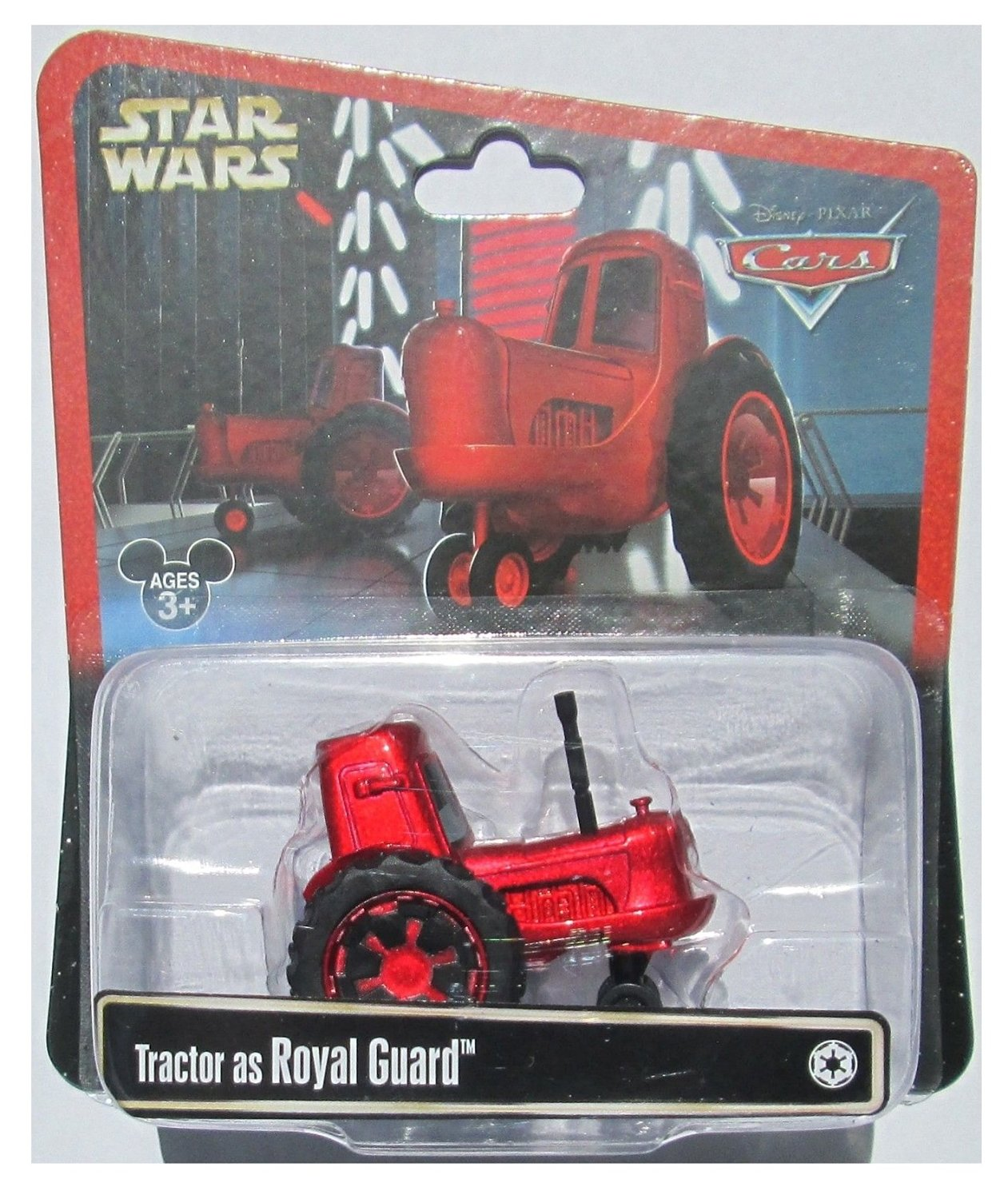 Cheap Mahindra M Star Tractor Find Deals On John Deere D130 Belt Diagram Auto Cars Price And Release Get Quotations Disney Wars Pixar As Royal Guard 1 55 Die Cast Series