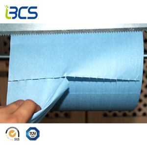 High-strength Non-woven Spunlace Wipes Polyester Spunbond Nonwoven Fabric