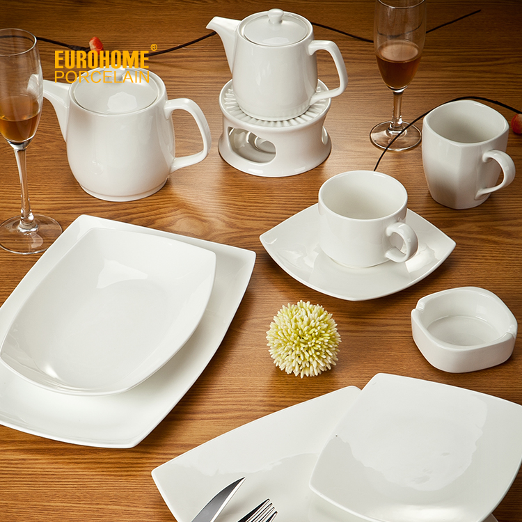 Cheap Restaurant Dinnerware Cheap Restaurant Dinnerware Suppliers ... Cheap Restaurant Dinnerware Cheap Restaurant Dinnerware Suppliers & Captivating Cheap Restaurant Dinnerware Ideas - Best Image Engine ...