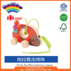 round bead Baby Educational Hand Toys colorful plaything with Trade Assurance