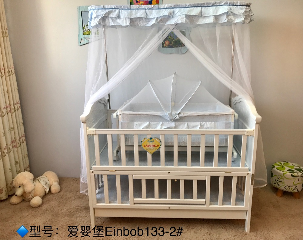 solid wood baby furniture. Luxury Royal Wooden Baby Crib, Crib Suppliers And Manufacturers At Alibaba.com Solid Wood Furniture