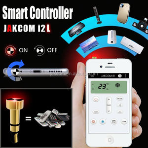 Jakcom Universal Remote Control Ir Wireless Consumer Electronics Audio  Video Equipments Wifi Transmitter And Receiver Ps2 4K Tv