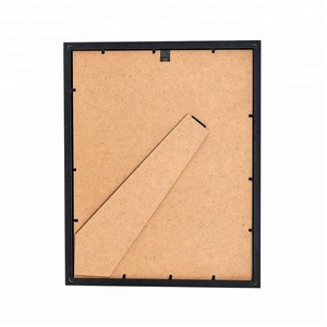 11x14 Wholesale Wooden Shadow Boxes Suppliers Manufacturers Alibaba