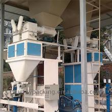 Factory direct injectable dry powder filling with rubber stoppering machine