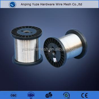 316 Stainless Wire | 0 18mm Stainless Wire Ss 316 Stainless Steel Wire 0 1mm Sus 316l
