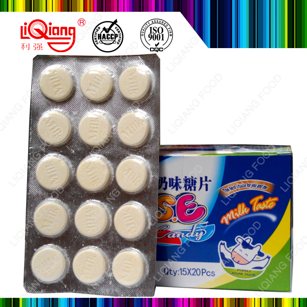 candy Manufacturers candy shantou Manufacturers indian candy Manufacturers