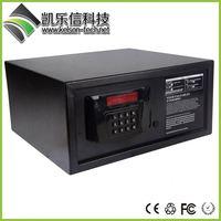 alibaba china best selling product amazon wall safe